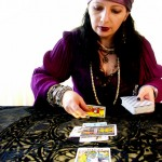 live telephone psychic readings online Uk
